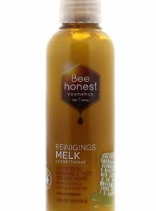 afbeelding Traay Bee Honest Gelee royale reinigingsmelk 150ml